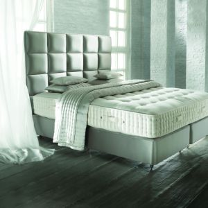 2-Sleep Somnus boxsprings-Imperial