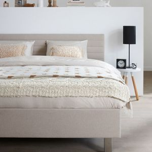 2-Sleep Tempur bedden