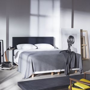 2-Sleep Vispring LOFT