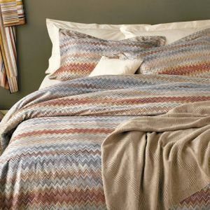 2-Sleep-missoni dekbedovertrek john