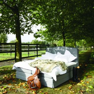 Boxspring Acro 2-Sleep