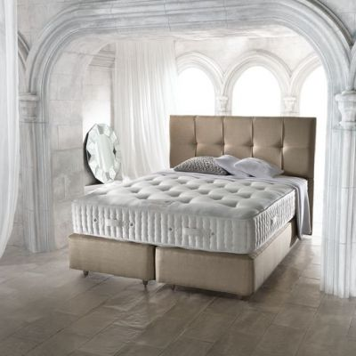 Boxspring Somnus Viscount Berne 2-Sleep Resized