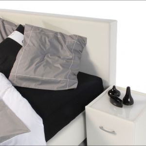 Elsach-Boxspring Pocketveren114
