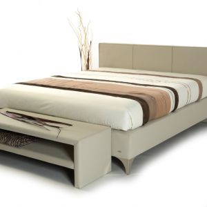 Elsach-Boxspring Pocketveren99