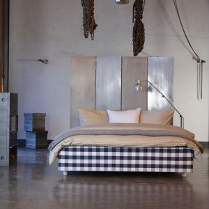 Hastens-Bed-Excel393