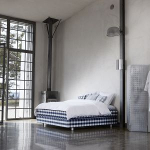 Hastens-Boxspring-Auroria378