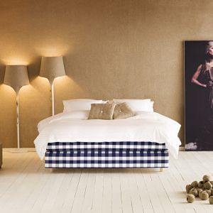 Hastens-Natural-Auroria424