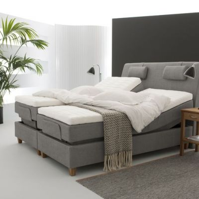 Jensen-Electrische Boxspring-AqtiveII473 Resized