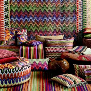 Missoni home accesoires- 2-Sleep