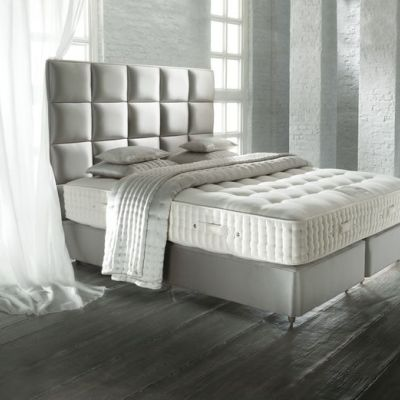 Somnus Boxspring Imperial Resized