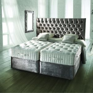 Somnus bedden 2-Sleep-Final v4 Countess 180-Bedford-Galant Platinum