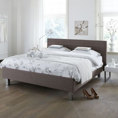 bedkader Tempur Flex Design Resized